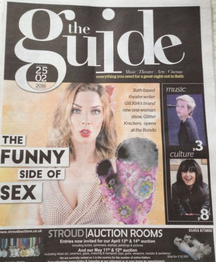 chron guide front page 26 feb 16 GK