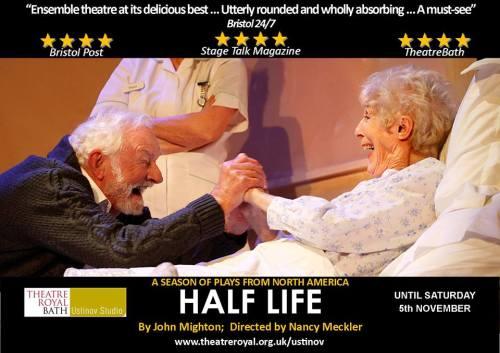half-life-poster-7-oct