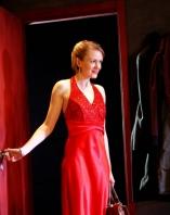 Red_Light_Winter___red_dress
