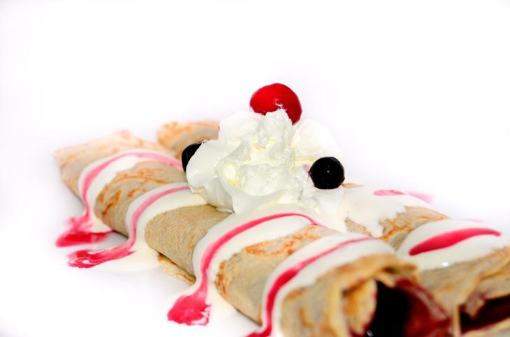 pancakes-dessert-fruit-sweets-47861.jpeg