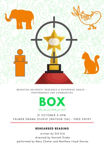 31 Oct BOX Brighton RR poster.jpg